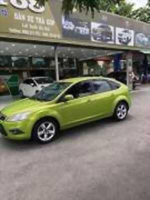 Bán xe ô tô Ford Focus 1.8 AT 2011 giá 390 Triệu