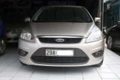 Bán xe ô tô Ford Focus 1.8 AT 2011 giá 395 Triệu