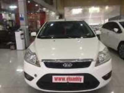 Bán xe ô tô Ford Focus 1.8 AT 2011 giá 405 Triệu