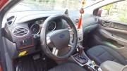 Bán xe ô tô Ford Focus 1.8 AT 2011 giá 448 Triệu