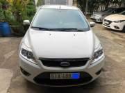 Bán xe ô tô Ford Focus 1.8 AT 2013 giá 428 Triệu