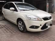 Bán xe ô tô Ford Focus 1.8 AT 2013 giá 470 Triệu