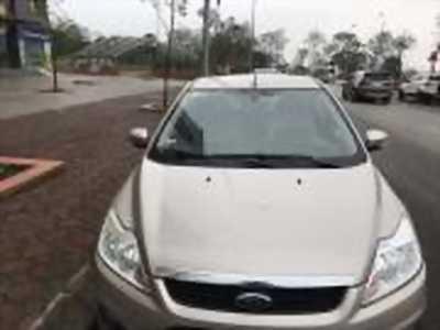 Bán xe ô tô Ford Focus 1.8 AT 2013 giá 480 Triệu