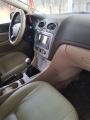 Bán xe ô tô Ford Focus 1.8 MT 2010 giá 310 Triệu