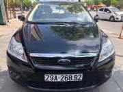 Bán xe ô tô Ford Focus 1.8 MT 2011 giá 360 Triệu