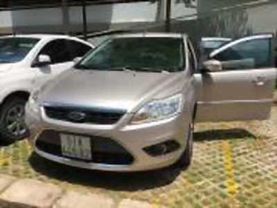 Bán xe ô tô Ford Focus 2.0 AT Ghia 2012 giá 429 Triệu