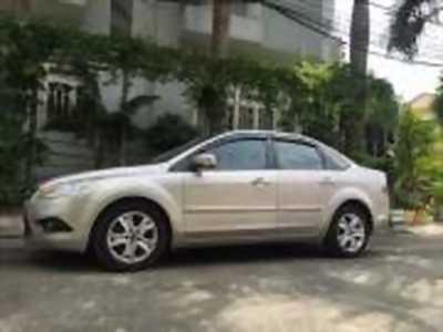 Bán xe ô tô Ford Focus 2.0 AT Ghia 2012 giá 470 Triệu