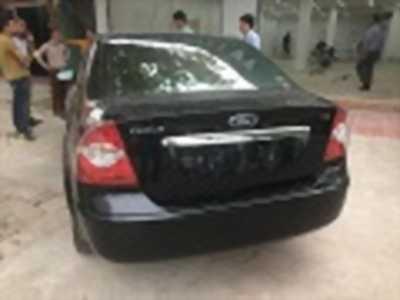 Bán xe ô tô Ford Focus 2007 giá 270 Triệu