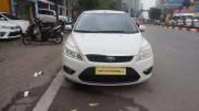 Bán xe ô tô Ford Focus 2013 giá 445 Triệu
