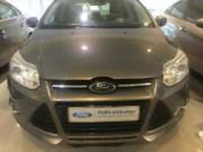 Bán xe ô tô Ford Focus 2015 giá 550 Triệu