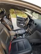 Bán xe ô tô Ford Focus Diesel 2.0 AT 2010 giá 409 Triệu