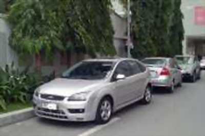 Bán xe ô tô Ford Focus S 2.0 AT 2006 giá 278 Triệu