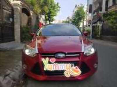 Bán xe ô tô Ford Focus S 2.0 AT 2014 giá 560 Triệu