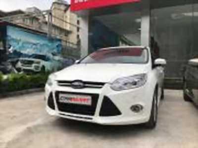 Bán xe ô tô Ford Focus S 2.0 AT 2015 giá 595 Triệu