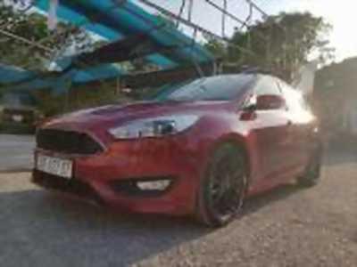 Bán xe ô tô Ford Focus Sport 1.5L 2016 giá 682 Triệu