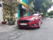 Bán xe ô tô Ford Focus Sport 1.5L 2016 giá 686 Triệu