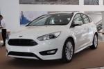 Bán xe ô tô Ford Focus Sport 1.5L 2018 giá 730 Triệu