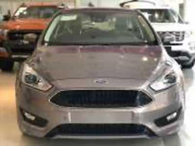 Bán xe ô tô Ford Focus Sport 1.5L 2018 ở quận 12