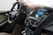 Bán xe ô tô Ford Focus Sport 1.5L 2018 giá 740 Triệu