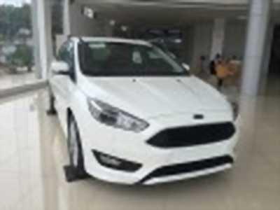 Bán xe ô tô Ford Focus Sport 1.5L 2018 giá 755 Triệu