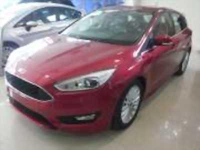 Bán xe ô tô Ford Focus Sport 1.5L 2018 giá 770 Triệu