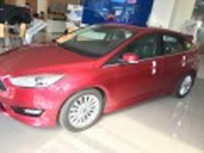Bán xe ô tô Ford Focus Sport 1.5L 2018 giá 780 Triệu