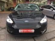 Bán xe ô tô Ford Focus Titanium 1.5L 2016