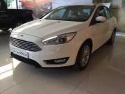 Bán xe ô tô Ford Focus Titanium 1.5L 2018 giá 730 Triệu