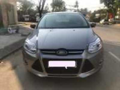 Bán xe ô tô Ford Focus Titanium 2.0 AT 2013 giá 475 Triệu