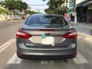 Bán xe ô tô Ford Focus Titanium 2.0 AT 2014 giá 550 Triệu