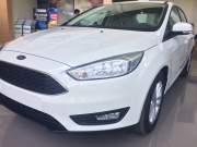 Bán xe ô tô Ford Focus Trend 1.5L 2017 giá 585 Triệu