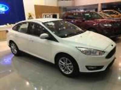 Bán xe ô tô Ford Focus Trend 1.5L 2018 giá 560 Triệu