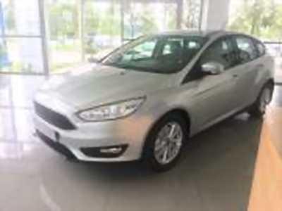 Bán xe ô tô Ford Focus Trend 1.5L 2018 giá 565 Triệu