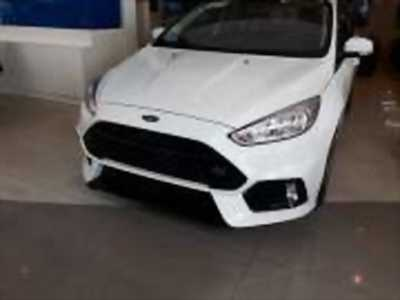 Bán xe ô tô Ford Focus Trend 1.5L 2018 giá 570 Triệu gò vấp