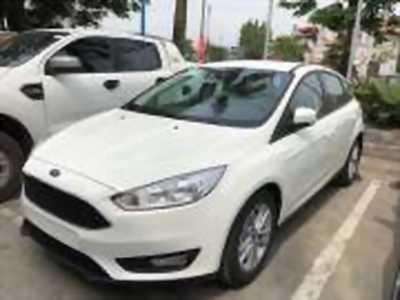 Bán xe ô tô Ford Focus Trend 1.5L 2018 giá 570 Triệu