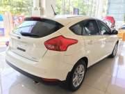 Bán xe ô tô Ford Focus Trend 1.5L 2018 giá 579 Triệu