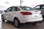Bán xe ô tô Ford Focus Trend 1.5L 2018 giá 580 Triệu
