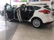Bán xe ô tô Ford Focus Trend 1.5L 2018 giá 599 Triệu