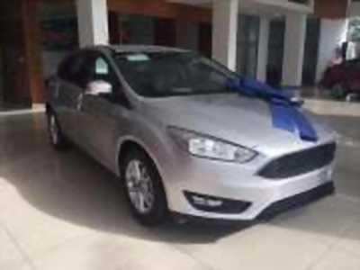 Bán xe ô tô Ford Focus Trend 1.5L 2018 ở Bình Chánh