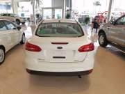 Bán xe ô tô Ford Focus Trend 1.5L 2018 giá 609 Triệu