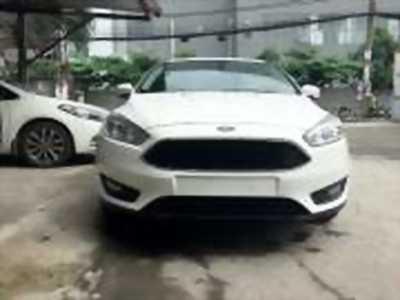 Bán xe ô tô Ford Focus Trend 1.5L 2018 giá 610 Triệu