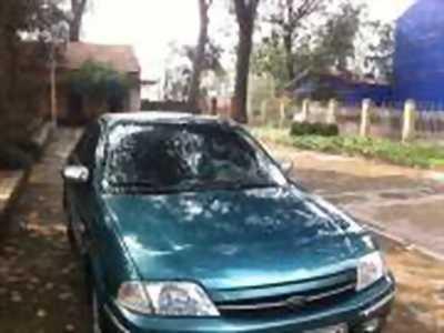 Bán xe ô tô Ford Laser Deluxe 1.6 MT 2000 giá 145 Triệu