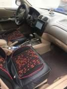 Bán xe ô tô Ford Laser GHIA 1.8 AT 2003 giá 175 Triệu