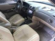 Bán xe ô tô Ford Laser GHIA 1.8 AT 2004 giá 208 Triệu