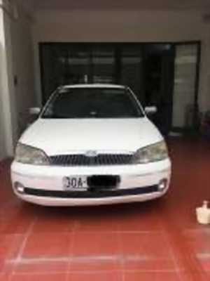 Bán xe ô tô Ford Laser LX 1.6 MT 2003 giá 180 Triệu