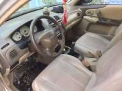 Bán xe ô tô Ford Laser sedan 2004 giá 175 Triệu