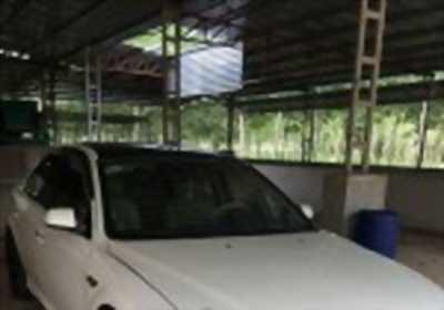 Bán xe ô tô Ford Mondeo 2.0 AT 2003 giá 222 Triệu