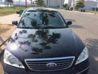 Bán xe ô tô Ford Mondeo 2.0 AT 2005 giá 256 Triệu