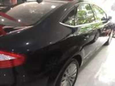 Bán xe ô tô Ford Mondeo 2.3 AT 2011 giá 490 Triệu