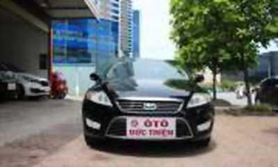 Bán xe ô tô Ford Mondeo 2.3 AT 2012 giá 555 Triệu huyện gia lâm